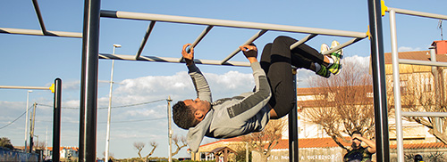 P900-street-workout-general-manufacturas-deportivas-w6.jpg