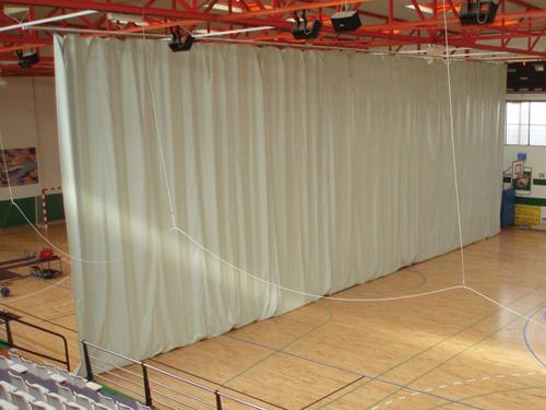 Fabricantes de cortinas separadoras de ambientes cantabria - Comprar cortinas barcelona ...