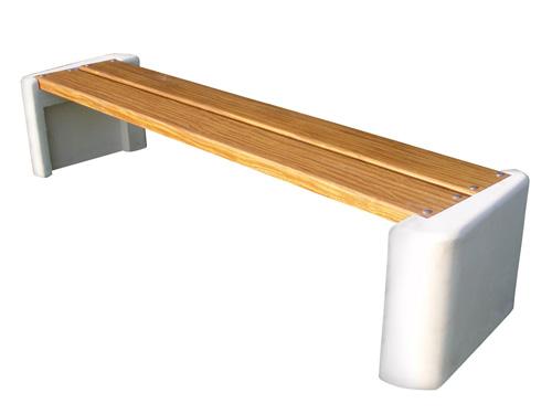 Bancos de madera para jardin x banco de madera para jardn for Bancos de madera para jardin baratos